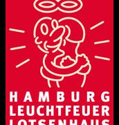 Hamburg Leuchtfeuer Lotsenhaus