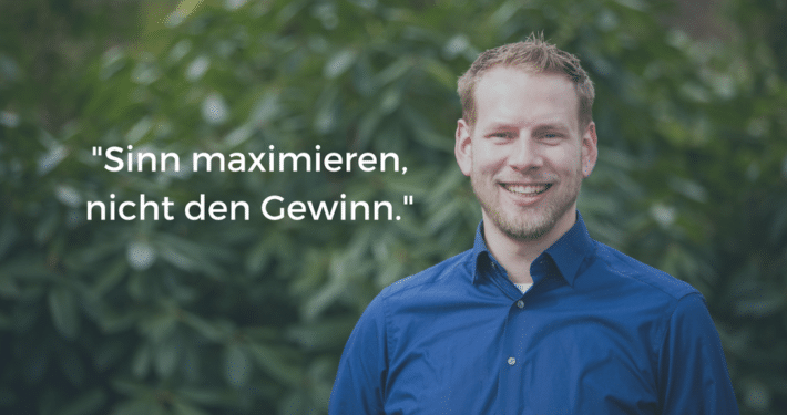 Zitat Timm Wienberg